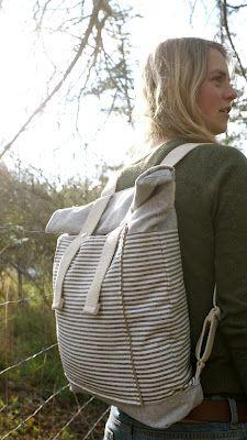 e46f29df2fd8 Лучших изображений доски «Backpack»  40   Backpack bags, Backpacks и ...