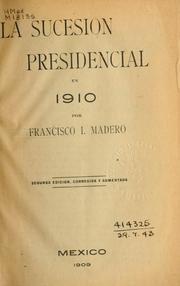 A 105 años del inicio de la Revolución Mexicana | Noticias | teleSUR
