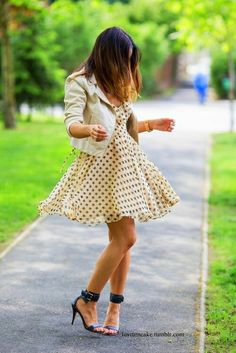 Beautiful Outfits, Cool Outfits, Summer Outfits, Fashion Outfits, Womens Fashion, Fashion Trends, Lovely Dresses, Passion For Fashion, Dress Up