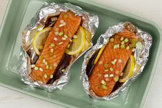 Healthy Cooking, Cooking Recipes, Healthy Recipes, Easy Recipes, Teriyaki Saus, Fish Dishes, Fish And Seafood, Quick Easy Meals, Tapas
