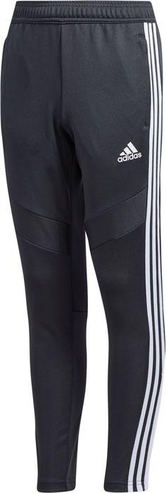 adidas Youth Tiro 19 Training Pants – World Soccer News Training Pants, Soccer Training, Grey And White, Dark Grey, Soccer News, Personal Defense, Sport Wear, Athlete, Youth