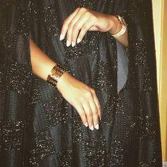 Arab Swag   Nuriyah O. Martinez   #abaya #abayastyle #abayafashion #modestfashion #hijabifashion #abayadesigner #dubaistyle #dubaigirl #dubaifashionista #styleguide #shoppingguide #glam #chic