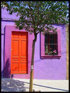 ooohhh    #doors  #windows