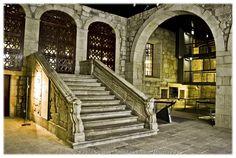 Casa do Infante / Casa del Infante / House of Infante (the Prince) [2013 - Porto / Oporto - Portugal] #fotografia #fotografias #photography #foto #fotos #photo #photos #local #locais #locals #edificio #cidade #cidades #ciudad #ciudades #city #cities #europa #europe #arquitectura #architecture #historia #historic #baixa #baja #downtown @Visit Portugal @ePortugal @WeBook Porto @OPORTO COOL @Oporto Lobers