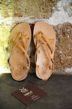 Check out this item in my Etsy shop https://www.etsy.com/listing/607855013/greek-leather-sandals-hypatia-code-13 #genuineleather #summershoes #womenfashion #ancientsandals #brownsandals #womenshoes #shoes #leathersandals #greeksandals #womensandals #summerfashion #summersandals #boho #bohostyle