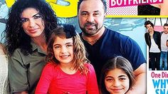 Teresa Giudice's First Prison Photos Released! See How Much She's Changed