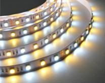 Led project door dealer producten ledw@re http: www.ledstyling.nl
