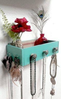 Room-Decor-Ideas-DIY-Ideas-DIY-Decor-DIY-Home-Decor-DIY-Projects-Room-Ideas-Do-It-Yourself-16 Room-Decor-Ideas-DIY-Ideas-DIY-Decor-DIY-Home-Decor-DIY-Projects-Room-Ideas-Do-It-Yourself-16
