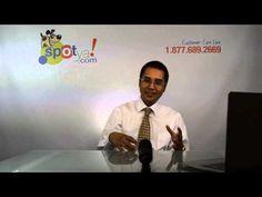 Cash advance loans wheeling wv photo 8