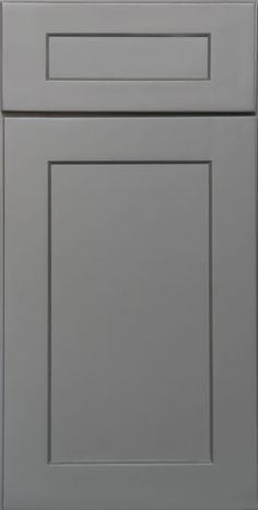 Kitchen Cabinets Shaker Doors