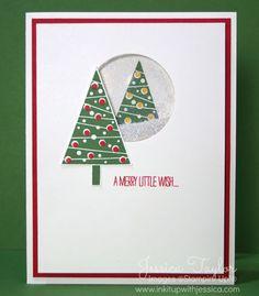 Christmas Countdown Idea
