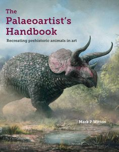 OUT NOW IN ALL GOOD BOOK SHOPS! The Palaeoartist's Handbook: Recreating prehistoric animals in art. A book by Mark Witton. Learn how to reconstruct dinosaurs and other prehistoric animals as accurately as possible with this comprehensive how-to art guide. Prehistoric World, Prehistoric Animals, Artie Lange, Good Books, My Books, Art For Kids Hub, Thought Experiment, Bear Art, Free Prints