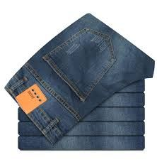 seven jeans sale, CHEAP,discount,SALE online USA,WHOLESALE ,free shipping,same day delivery, https://www.facebook.com/Sevenjeans.Sevenjeans , seven jeans clearance, seven7 jeans, seven jeans outlet, seven jeans sale macy's, seven jeans size chart, nordstrom rack, seven jeans sale mens, joe's jeans,