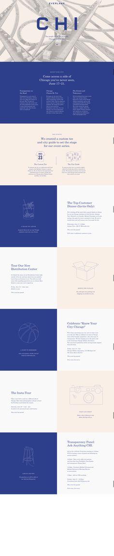 Know your own city // web design Web Design Mobile, Web Ui Design, Branding Design, Website Design Layout, Web Layout, Layout Design, Interface Web, Interface Design, Website Design Inspiration
