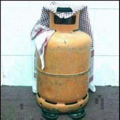 Le gaz en marche