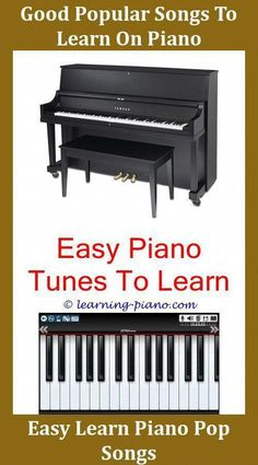 pin by gd music school on musical keybord yamaha electric piano digital piano keyboard piano. Black Bedroom Furniture Sets. Home Design Ideas