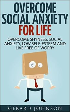 1000 ideas about social anxiety disorder on