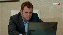 Hdtvizles.blogspot.com - Canlı Tv izle - Radyo Dinle ...