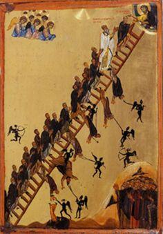 Le 11 février 2009  - (E.S.M.) - L'enseignement ascétique des grands saints et ermites des premiers siècles de l'ère chrétienne garde toute son actualité. Benoît XVI l'a souligné à l'audience générale dont il a consacré la catéchèse à la figure et à l'oeuvre de Jean Climaque, moine et ascète ayant vécu sur le Mont Sinaï, entre le 6ème et le 7ème siècle.