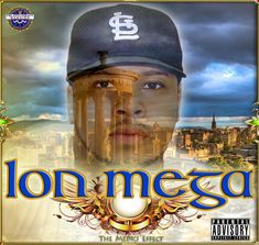 """And after travelling around the country engaging in different rap competitions, the fire was re-ignited.  Subsequently, Lon Mega and his new music producer L.A Meeks began working on """"The Medici Effect"""" in late 2015."""