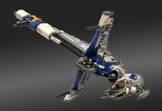 """https://flic.kr/p/CuUUV8 