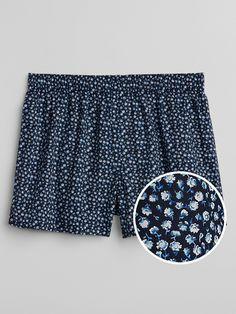 ZORITO Mens Swim Trunks Quick Dry Summer Holiday Beach Shorts with Mesh Lining Totem Pattern Beachwear
