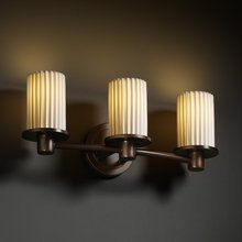 Bathroom Lights Galway new 3 light bathroom vanity lighting fixture bronze | bronze