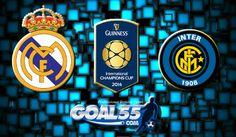 Prediksi Skor Real Madrid Vs Inter Milan 27 Juli 2014, Prediksi Real Madrid Vs Inter Milan, Prediksi Skor Real Madrid Vs Inter Milan, Prediksi Bola Real Madrid Vs Inter Milan  http://www.goal55.com/prediksi-skor-real-madrid-vs-inter-milan-27-juli-2014/