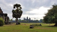Top things to do in Cambodia - Ultimate Itinerary | Happy Face Traveller