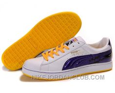 Find this Pin and more on Mens Puma Basket Brights.