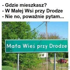 #smiechy #śmieszne #memy #humor #funny #lol #fun #maławieśprzydrodze #droga #wieś Best Memes, Funny Memes, Fnaf, I Laughed, Haha, Funny Pictures, Psy, Words, Fanny Pics