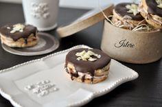 adi`s blog - Jurnal culinar Cheesecake, Cooking Recipes, Pudding, Desserts, Blog, Cheesecake Cake, Flan, Postres, Chef Recipes