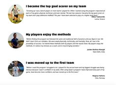 Soccer Workouts, Soccer Drills, Soccer Tips, Soccer Players, Soccer Training Program, Training Programs, How To Get Faster, Soccer Motivation, Best Player
