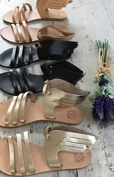 bd43d23d7a8 91 Best Roman sandals images