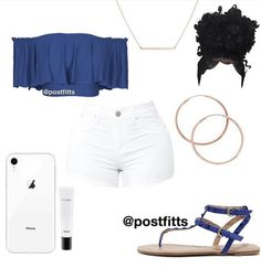 Trendy Outfits for Teens Outfit Ideas For Teen Girls, Swag Outfits For Girls, Cute Teen Outfits, Teenage Girl Outfits, Cute Comfy Outfits, Teenager Outfits, Teen Fashion Outfits, Simple Outfits, Preteen Fashion