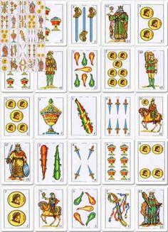 Los Cartones del POKINO y las Reglas del Juego en MundiOcio - Madrid - Grupos varios Asdf, Wicca, Vegas, Holiday Decor, Board Games, Families, Wiccan