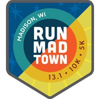 Wisconsin Milkman Triathlon Logo