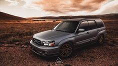 """1,301 Likes, 5 Comments - Daily Forester Posts (@foresterculture) on Instagram: """"Owner: @martinez479 : Please Tag #foresterculture #subtlesolutions #sg5 #subaru #fozzy"""""""
