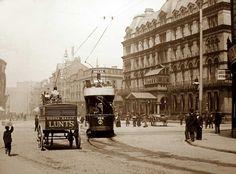 Adelphi-Hotel-Lime-Street-liverpool