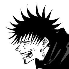 Manga Art, Manga Anime, Kenma, Nanami, Anime Characters, Fictional Characters, Me Me Me Anime, Aesthetic Anime, Android