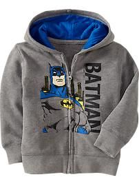 DC Comics™ Superhero Hoodies for Baby Toddler Boy Outfits, Toddler Boys, Baby Kids, Superman And Spiderman, Old Navy Kids, Dc Comics Superheroes, Unique Hoodies, Baby Winter, Boys T Shirts