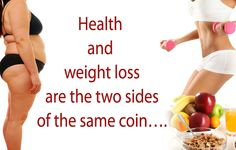 @andressa1993 @sandrawall70 https://www.facebook.com/Road-To-a-Healthier-Body-1623859154596015/