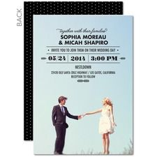 509 best diy wedding invitations ideas images on pinterest floating fairytale wedding invitations junglespirit Images