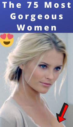 The most beautiful women of 2019 have been voted on. There are some surprising, as well as expected, faces that made the cut. Cute Homecoming Proposals, Crush Humor, Crush Funny, Funny Tweets Twitter, Trending On Pinterest, Dark Disney, Digital Art Girl, Perfect Timing, Funny Pins