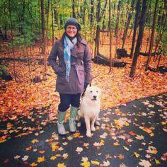 fall walks :) Walks, Raincoat, Jackets, Fashion, Rain Gear, Down Jackets, Moda, Jacket, Fasion