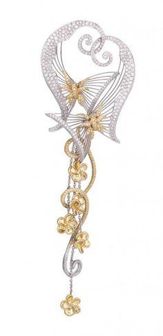 """트위터의 ART In G 자료 봇 님: """"나비 귀걸이 #나비 #귀걸이 #악세사리 #디자인 #자료 #아트인지 #Butterfly #Earrings #Accessary #Design #Reference #ArtInG https://t.co/DRQLYQWPQV"""""""
