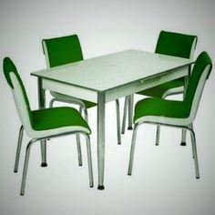 cafe-masa-sandalye-ms-tk41