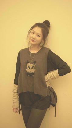 jung so min fan page asia instagram - Google Search Jung So Min, Itazura Na Kiss, Playful Kiss, Young Actresses, Kim Woo Bin, Hani, Fan Page, Pie, Moon