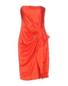 LANVIN Short Dress. #lanvin #cloth #dress