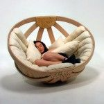 Most Comfortable Lounge Chairs